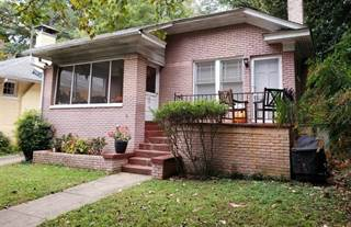 Multi-family Home for sale in 164 PONCE DE LEON Court, Decatur, GA, 30030