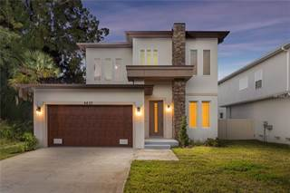 Single Family for sale in 4433 W RICHARDSON AVENUE, Tampa, FL, 33616