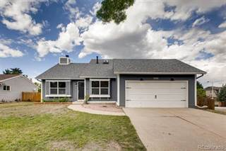 Single Family for sale in 3080 Mirage Drive, Colorado Springs, CO, 80920
