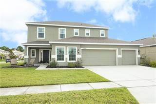 Single Family for sale in 10888 CABBAGE TREE LOOP, Alafaya, FL, 32825