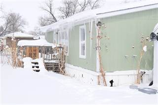 Single Family for rent in 2603 Lackawanna, Laurel, MT, 59044