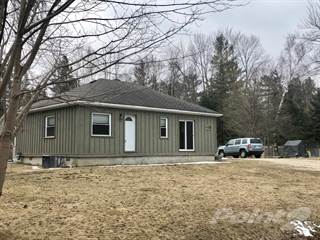 Residential Property for sale in 2055 Mosley St, Wasaga Beach, Ontario