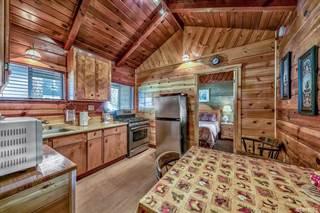 Condo for sale in 1206 Bonanza Avenue, South Lake Tahoe, CA, 96150