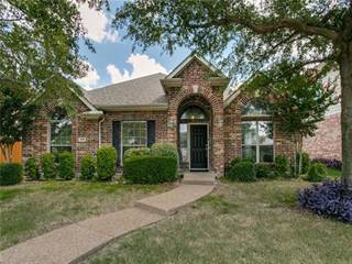 Single Family for sale in 4609 Bending Oak Trail, Plano, TX, 75024