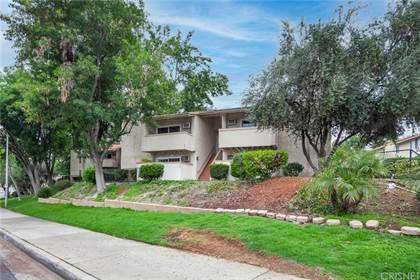 Residential Property for sale in 28915 Thousand Oaks Boulevard 1002, Agoura Hills, CA, 91301
