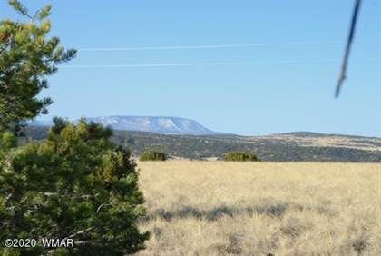 Lots And Land for sale in Lot 217 Antelope Way, Quemado, NM, 87829