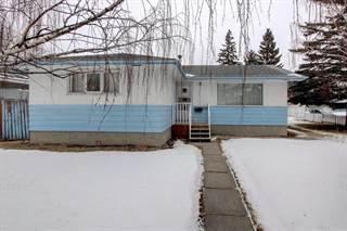 Single Family for sale in 2938 26 AV SE, Calgary, Alberta