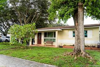 Single Family for sale in 6790 Charleston St, Hollywood, FL, 33024