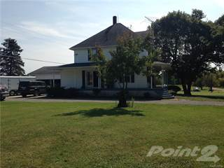 Residential Property for sale in 130 Rule Road, Greater Imlay City, MI, 48444