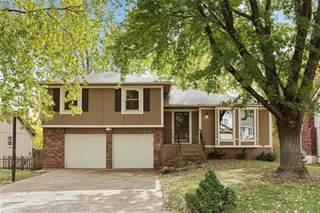 Single Family for sale in 1009 E Cothrell Street, Olathe, KS, 66061