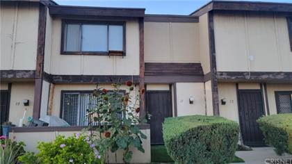 Residential Property for sale in 9302 Van Nuys Boulevard 11, Panorama City, CA, 91402