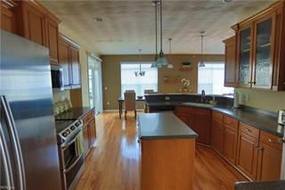 Single Family for sale in 1804 Haby Lane, Virginia Beach, VA, 23464