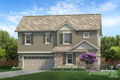 Singlefamily for sale in 4355 Robinson Way, Rocklin, CA, 95677