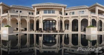 Residential Property for sale in Savannah, Block: 28D, Parcel: 296/297, Area: 40, Savannah, Grand Cayman