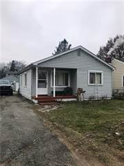 Single Family for sale in 3377 ADDIE Street, Waterford, MI, 48329