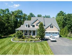 Single Family for sale in 16 Emily, Easton, MA, 02356