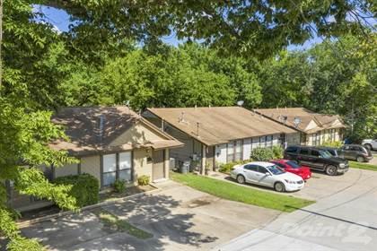 Multi-Family for sale in 4420,4422,4424,4426,4428,4430 South Union Avenue , Tulsa, OK, 74107
