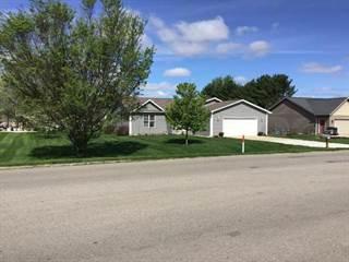 Single Family for sale in 7 Bradford Drive, Mackinaw, IL, 61755
