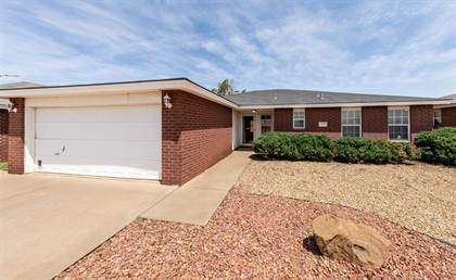 Residential Property for sale in 6224 15th Street, Lubbock, TX, 79416
