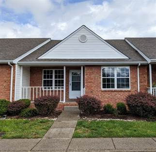 Residential Property for sale in 2120 Lebanon Pike, Nashville, TN, 37210