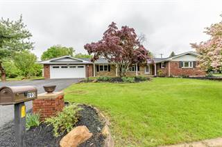 Single Family for sale in 893 Strykers Rd, Greater Phillipsburg, NJ, 08865