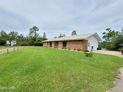 Residential Property for sale in 737 White Drive, Alford, FL, 32420