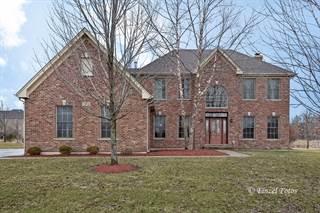 Single Family for sale in 7215 Millburne Court, Bull Valley, IL, 60050