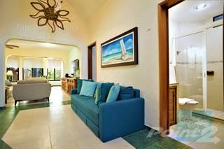 Residential Property for sale in RAR67 – La Buena Vida Suites – Boutique Hotel in the Heart of Puerto Morelos, Puerto Morelos, Quintana Roo