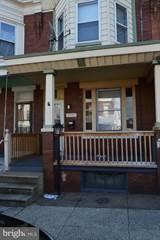 Townhouse for sale in 5017 HAWTHORNE STREET, Philadelphia, PA, 19124
