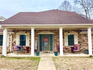 Single Family for sale in 126 Choctaw Dr, Searcy, AR, 72143