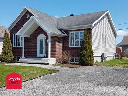 Residential Property for sale in 71 Rue de la Taïga, Levis, Quebec