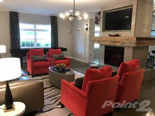 Apartment for rent in Ascot Point Village Apartments - Unity, Asheville, NC, 28803