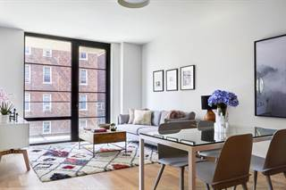 Condo for sale in 264 Webster Avenue 403, Brooklyn, NY, 11230