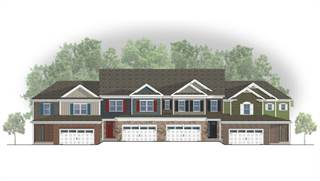 Multi-family Home for sale in 2605 Lowell Road, Apex, NC, 27523