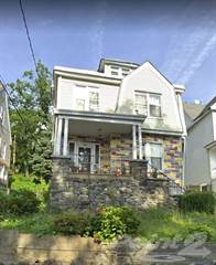 163 Houses & Apartments for Rent in Yonkers, NY | PropertyShark