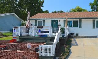 Single Family for sale in 522  Sheridan Drive, Junction City, KS, 66441