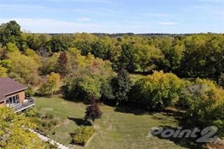 Residential Property for sale in 64 Kincardine Street, Haldimand County, Ontario