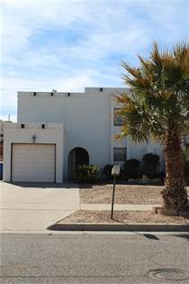 Residential Property for sale in 10910 Highwood Way, El Paso, TX, 79936