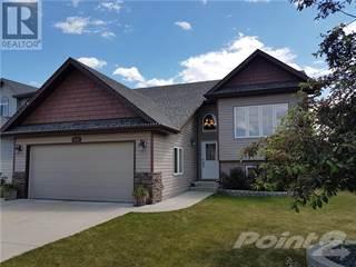 Single Family for sale in 133 12 Avenue Northeast, Sundre, Alberta