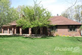 Residential for sale in 3345 Evergreen Lane, Eau Claire, WI, 54701