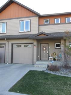 Residential Property for sale in 1035  A Road Runner Street, Helena, MT, 59602
