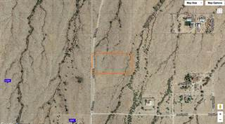 Land for sale in 0 S 191st Avenue, Buckeye, AZ, 85326