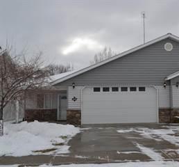 Residential Property for sale in 590 Gwen Loop, Blackfoot, ID, 83221