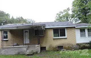 Residential Property for sale in 1006 Jacobs Road, Youngstown, OH, 44505