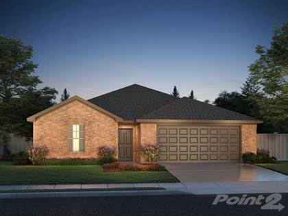 Singlefamily for sale in 2512 Peoria Drive, Fort Worth, TX, 76179