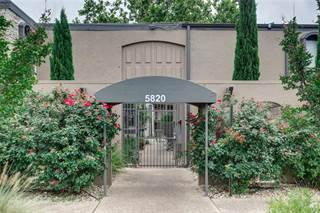 Condo for sale in 5820 Berkman DR 120, Austin, TX, 78723