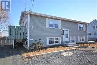 Multi-family Home for sale in 118 & 120 Tartan Avenue, Halifax, Nova Scotia, B3R1K4
