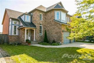 Residential Property for sale in 9 Gaines Avenue, Dundas, Ontario