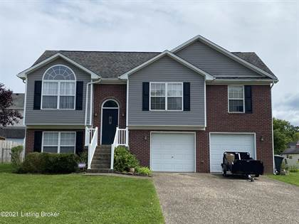 Residential Property for sale in 201 Savannah Dawn Ct, Mount Washington, KY, 40047