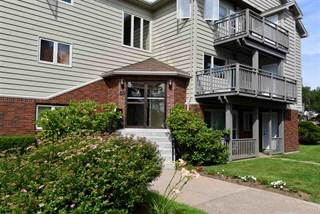 Condo for sale in 63 Farnham Gate Rd 204, Halifax, Nova Scotia